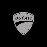 ducati-333