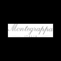 montegrappa-333